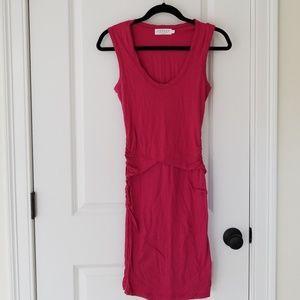 Velvet by Graham & Spencer dress size Small